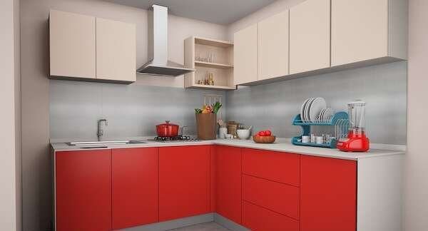 kucuk-mutfak-dekorasyonlarinda-renk-secimi