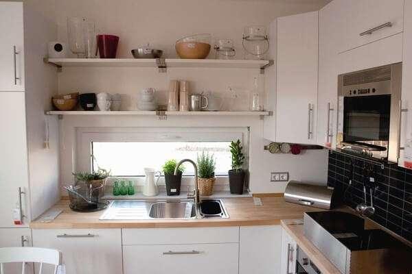 kucuk mutfaklar dekorasyon onerileri 74891