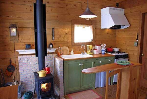 kucuk-mutfaklar-icin-islevsel-cozumler