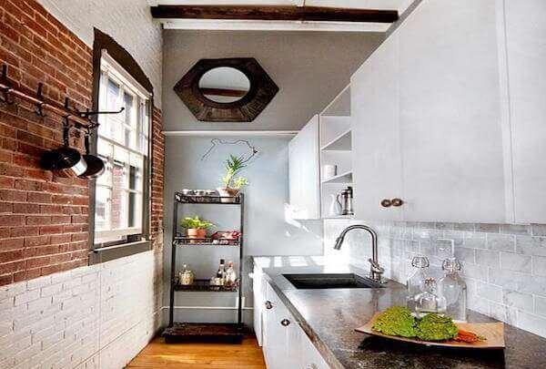 kucuk-mutfaklar-icin-pratik-cozumler