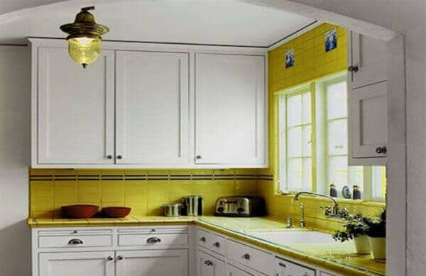 kucuk-mutfaklar-icin-retro-cozumler