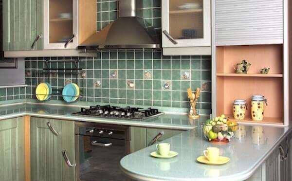 kucuk-mutfaklar-icin-sik-cozumler