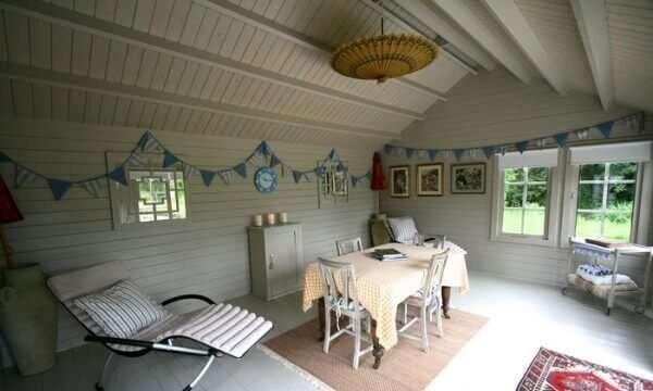 kucuk-yazlik-ev-dekorasyon-fikirleri