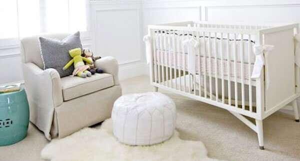 kullanisli-bebek-odasi-hali-modelleri
