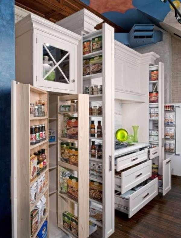 kullanisli-kare-mutfak-dekorasyonu-ornekleri