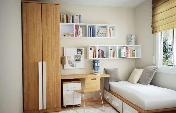 kullanisli-kucuk-yatak-odasi-tasarimlari