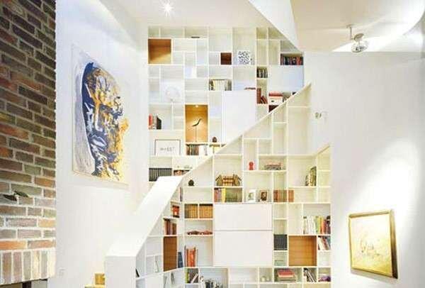 kullanisli-merdiven-alti-dekorasyon-ornekleri