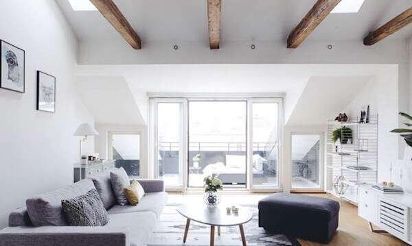 kullanisli-minimalist-dekorasyon-ornekleri