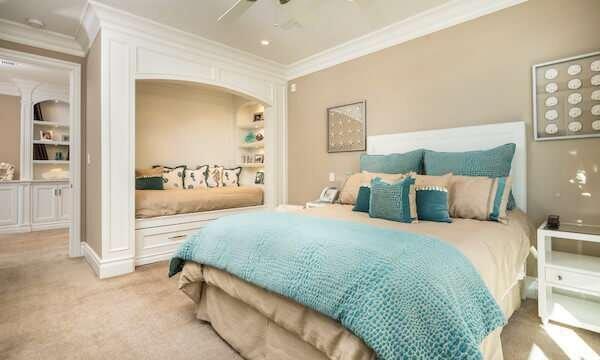 kullanisli-modern-yatak-odasi-dekorasyon-ornekleri