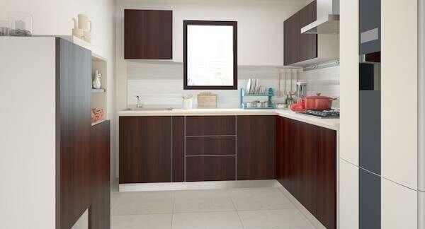kullanisli-mutfak-dekorasyonlarinda-renk-secimi