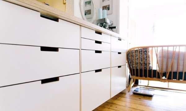kullanisli0ikea-mutfak-dekorasyon-ornekleri