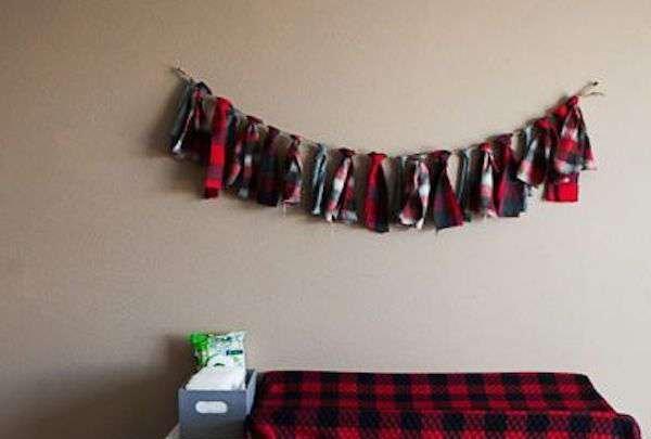 kumastan-bebek-odasi-icin-kendin-yap-fikirleri