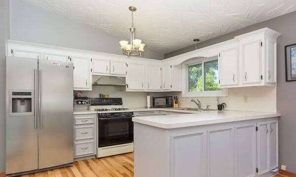 l-kare-mutfaklar-icin-dekorasyon