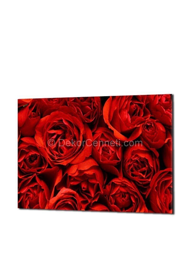 Levi Home Canvas Tablo 7 40X60 cm