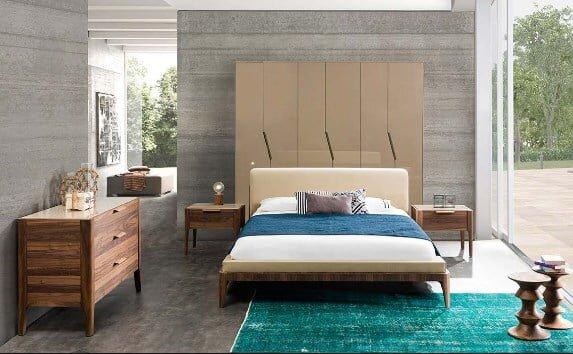 loda mobilya daytona yatak odasi takimi modeli 2019