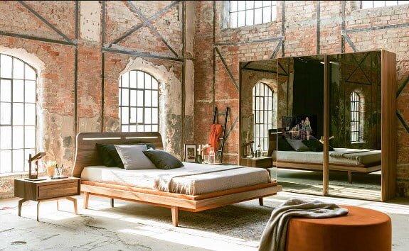loda mobilya sir yatak odasi takimi modeli 2019