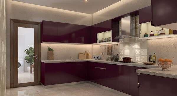 los-mutfak-dekorasyonlarinda-renk-secimi