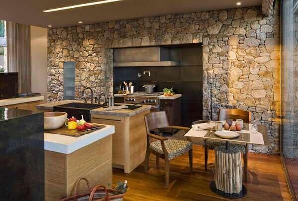 los-mutfak-dekorasyonunda-tas-kullanimi