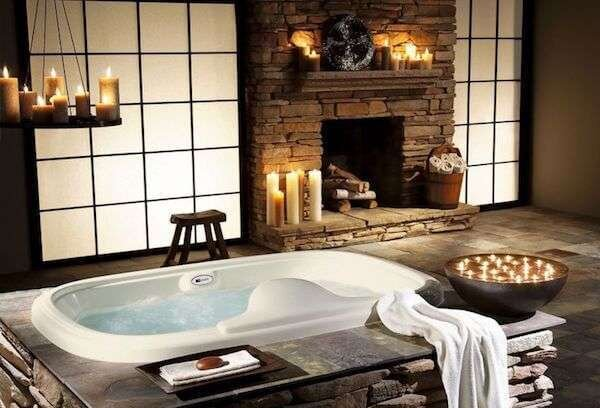 los-romantik-banyo-modelleri