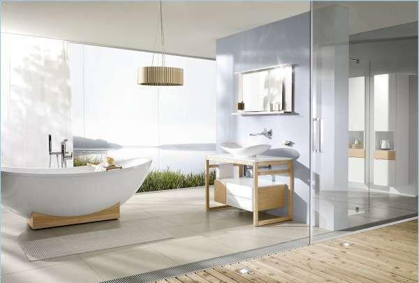 luks-Banyo-Dekorasyon-fikirleri