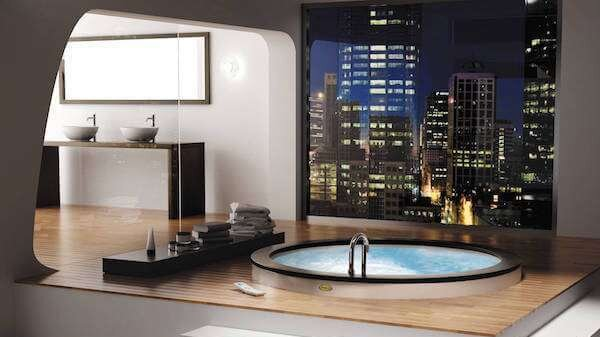 luks-banyo-dekorasyonunda-renk-uyumu