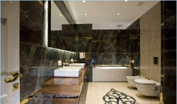 luks-banyo-fikirleri