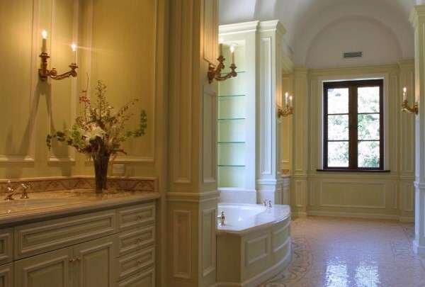 luks-cakil-tasi-rengi-banyo-dekorasyonlari