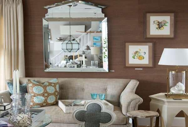 luks-cok-kucuk-salon-dekorasyonu
