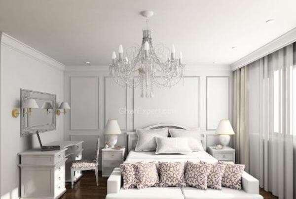 luks-counrty-yatak-odasi-dekorasyonlari-min