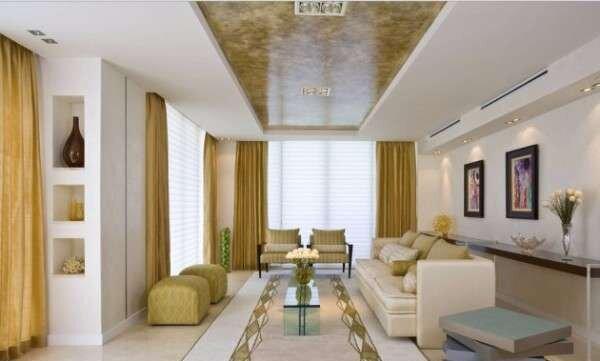 luks-dar-ev-dekorasyon-fikirleri