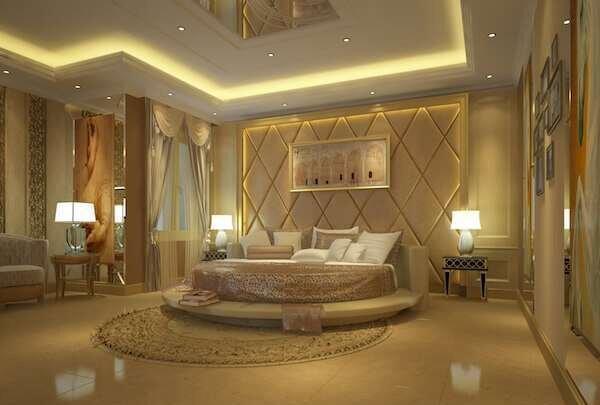 luks-ev-dekorasyonunda-renk-uyumu