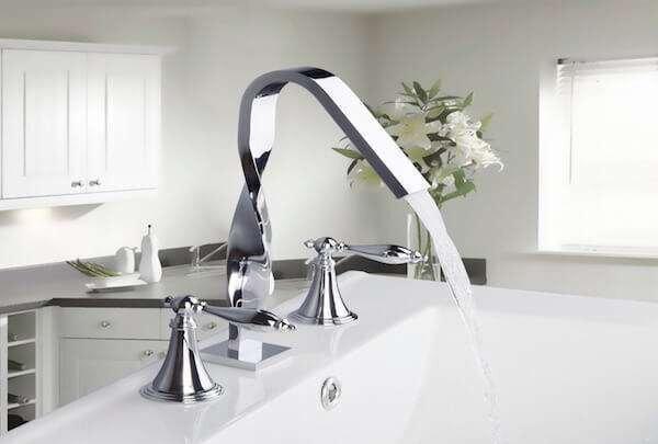 luks-mermer-banyo-aksesuarlari