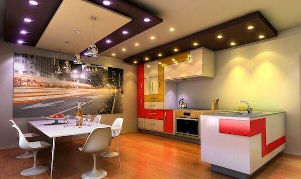 luks-ozel-tasarim-mutfak-ornekleri
