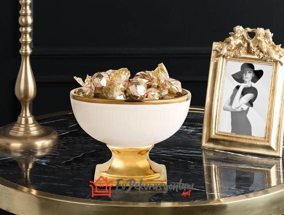 madame coco dekoratif kase modeli 2019