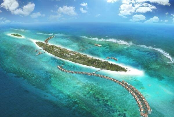 maldivler Residencejpg