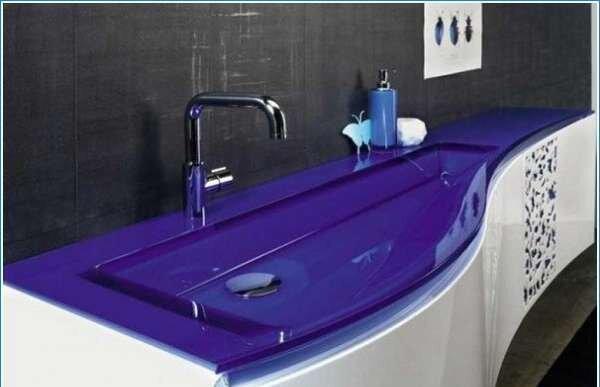 mavi-lavabo-banyo-modelleri-dekorasyonu