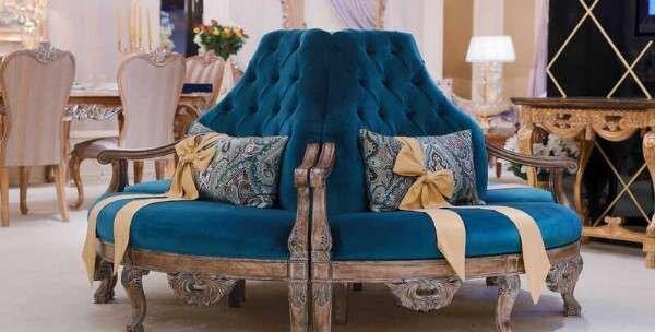 mavi-mobilya-dekorasyon-ornekleri