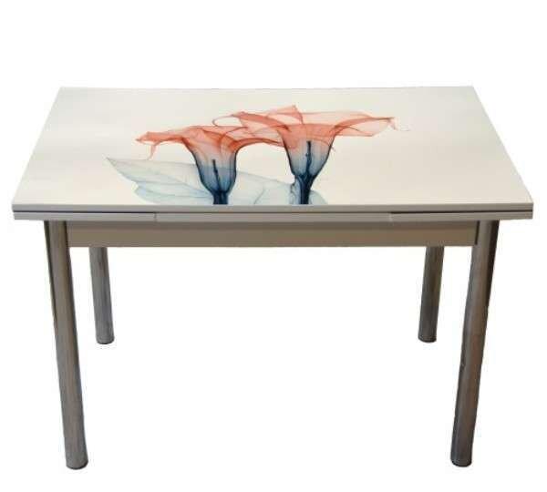 mavi-mobilya-mutfak-masasi