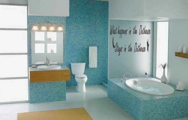 mavi-modern-banyo-duvar-kagidi-tasarimlari