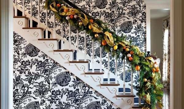 merdiven-dekorasyon-ornekleri