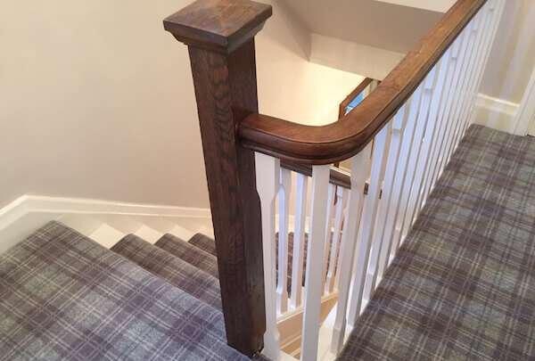 merdivenler-icin-modern-yolluk-modelleri
