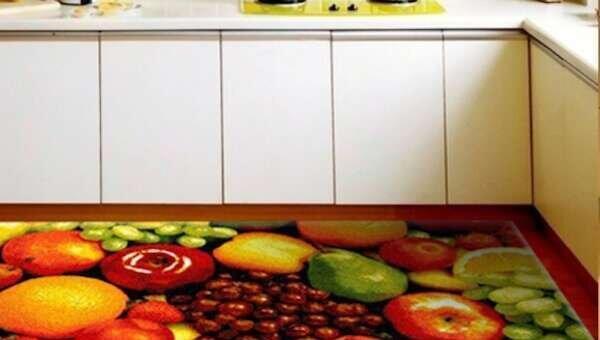 meyveli-mutfak-hali-ortusu-modelleri