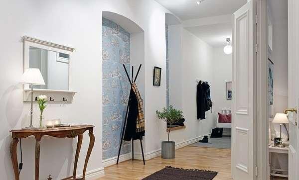 minimalist-antre-ornekleri