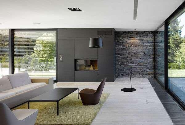 minimalist-dekorasyon-ornekleri
