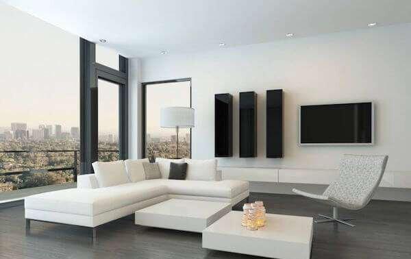minimalist-salon-dekorasyon-ornekleri
