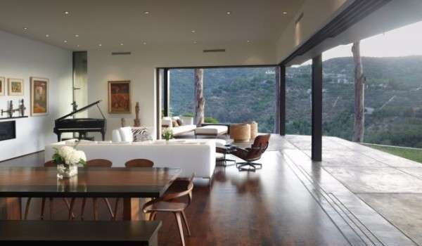 minimalist-salon-takimlari