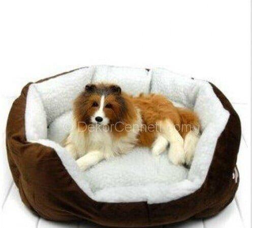 Moda evcil hayvan yatağı Modelleri
