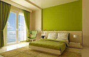 Moda istikbal yatak odası kapiçino rengi Modelleri