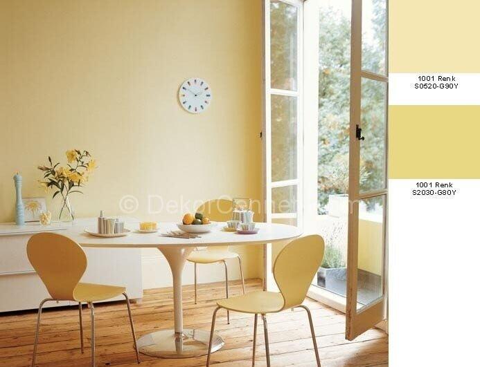 Moda marshall 1001 renk Fotoğrafları