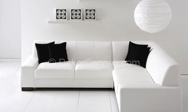 Moda modern koltuk kılıfları ankara Galeri